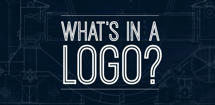What's in a Logo?