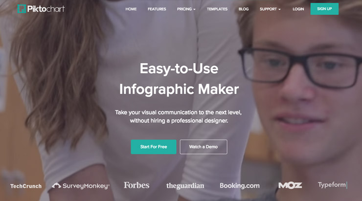 Free Graphic Design Tools from Around the Web