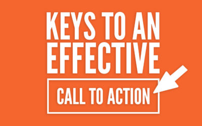 How to Create an Effective Call to Action on your Nonprofit Website
